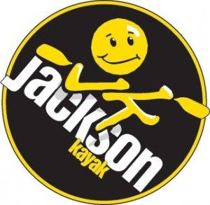 jackson_logo