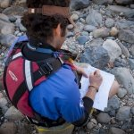 , CASE STUDY: PARTNERSHIP WITH ADVENTURE SCIENTISTS DURING 12 RIVERS CAMPAIGN, Rivers For Change