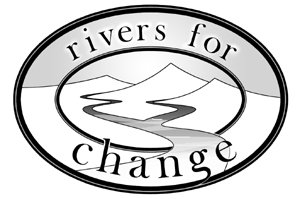 , Rivers for Change Press Release, Rivers For Change