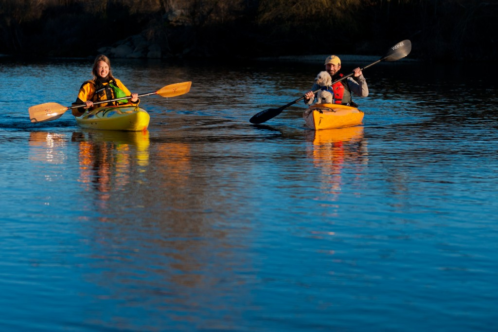, Paddle on the Lower Yuba: a Community Conservation Paddle Day with Rivers for Change and SYRCL to kick off the Wild and Scenic Film Festival!, Rivers For Change