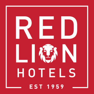 Red Lion Logo 2