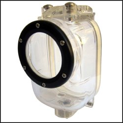 LIC_Ego_Waterproof_Housing