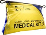 adventure_med_kits_ulwt.9