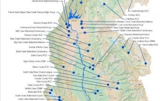 sacriverbasin_map_groups