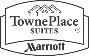 TownePlace-Suites-BW