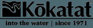 kokatat_logo