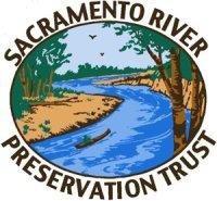 sac river trust