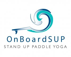 OnBoardSUP_Website_Large copy