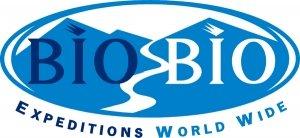 Bio-Bio-Oval-Logo