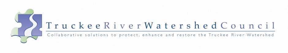 , River Stewardship Partners, Rivers For Change
