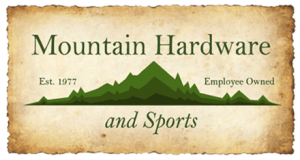 mountainhardware-logo