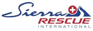 sierra-rescue_international-LOGO copy