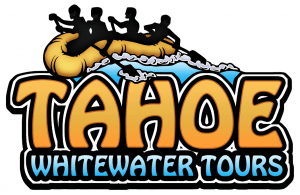 tahoe whitewater tours logo
