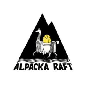 alpacka rafts