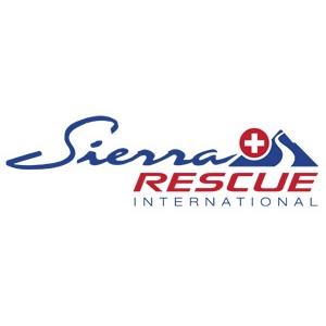 Sierra Rescue