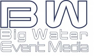 Big Water Event Media