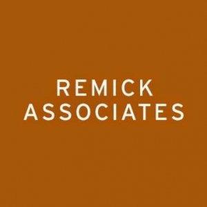 Remick_Logo