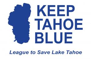 tahoe-blue-logo