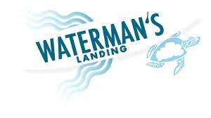 watermans_logo