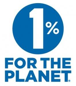 1percentplanet
