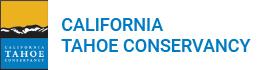 california-tahoe-conservancy_logo