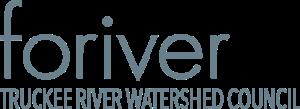 foriver-logo