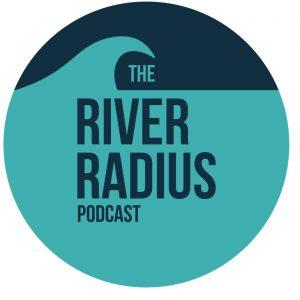 river-radius-logo